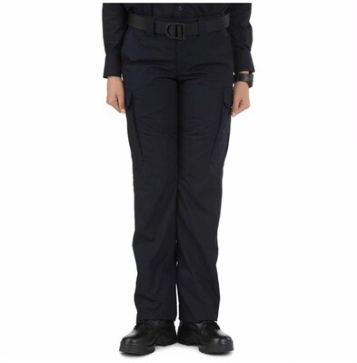 5.11 Tactical Women's TDU Class B Pants