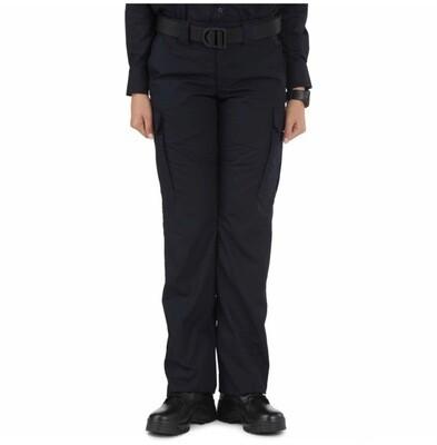 5.11 Tactical Women's TDU Class A Pants