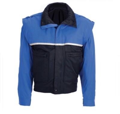 United Uniform Jacket