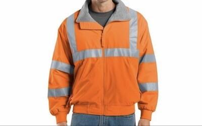Port Authority Jacket