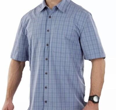 5.11 Tactical Concealed Pocket Shirt