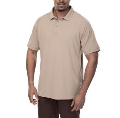 Vertx Professional Men's Polo Shirt