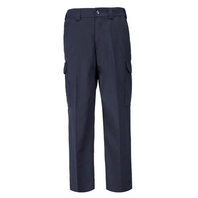 5.11 Tactical PDU B-CL Twill Pants