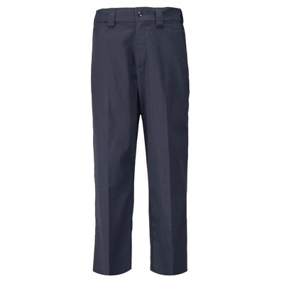 5.11 Tactical TDU A-CI Pants