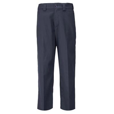5.11 Tactical PDU B Class Pants