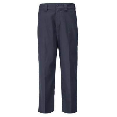 5.11 Tactical PDU A-Class Twill Pants