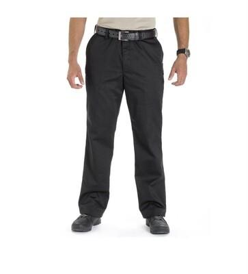 5.11 Tactical Covert Khaki Pants