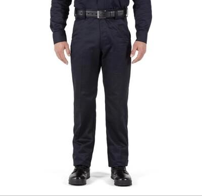 5.11 Tactical Company Pants 2.0