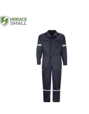 Horace Small First Call Suit