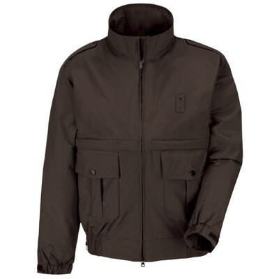 Horace Small Generation 3 Men's Jacket