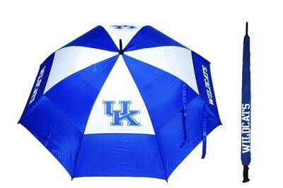 Kentucky Sports Golf Umbrella