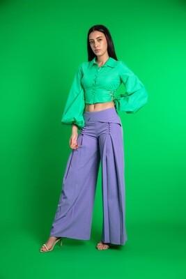 Mya pants