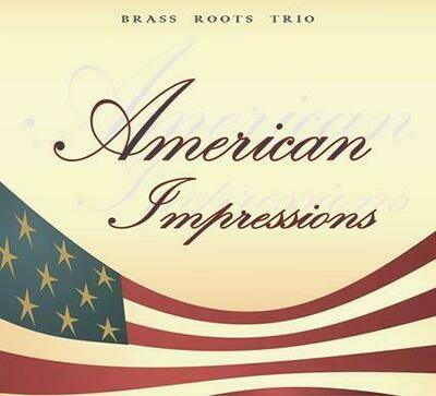 American Impressions