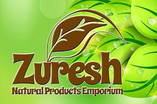 Zuresh Natural Products Emporium