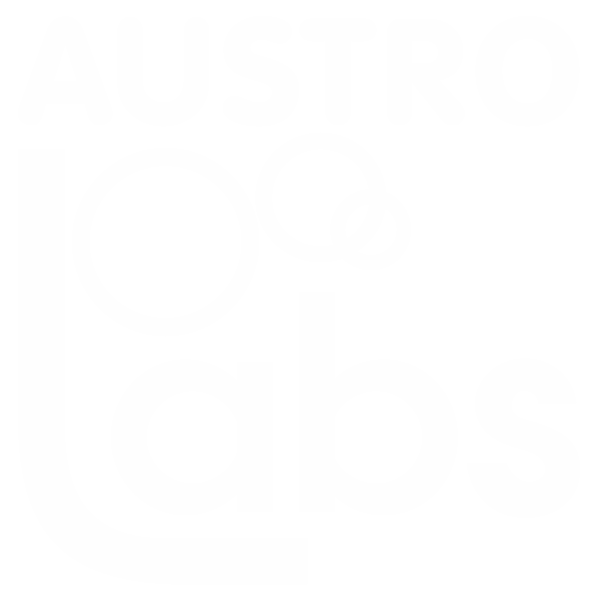 Austrolabs Limited