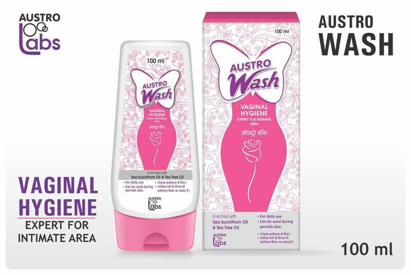 Austro Wash