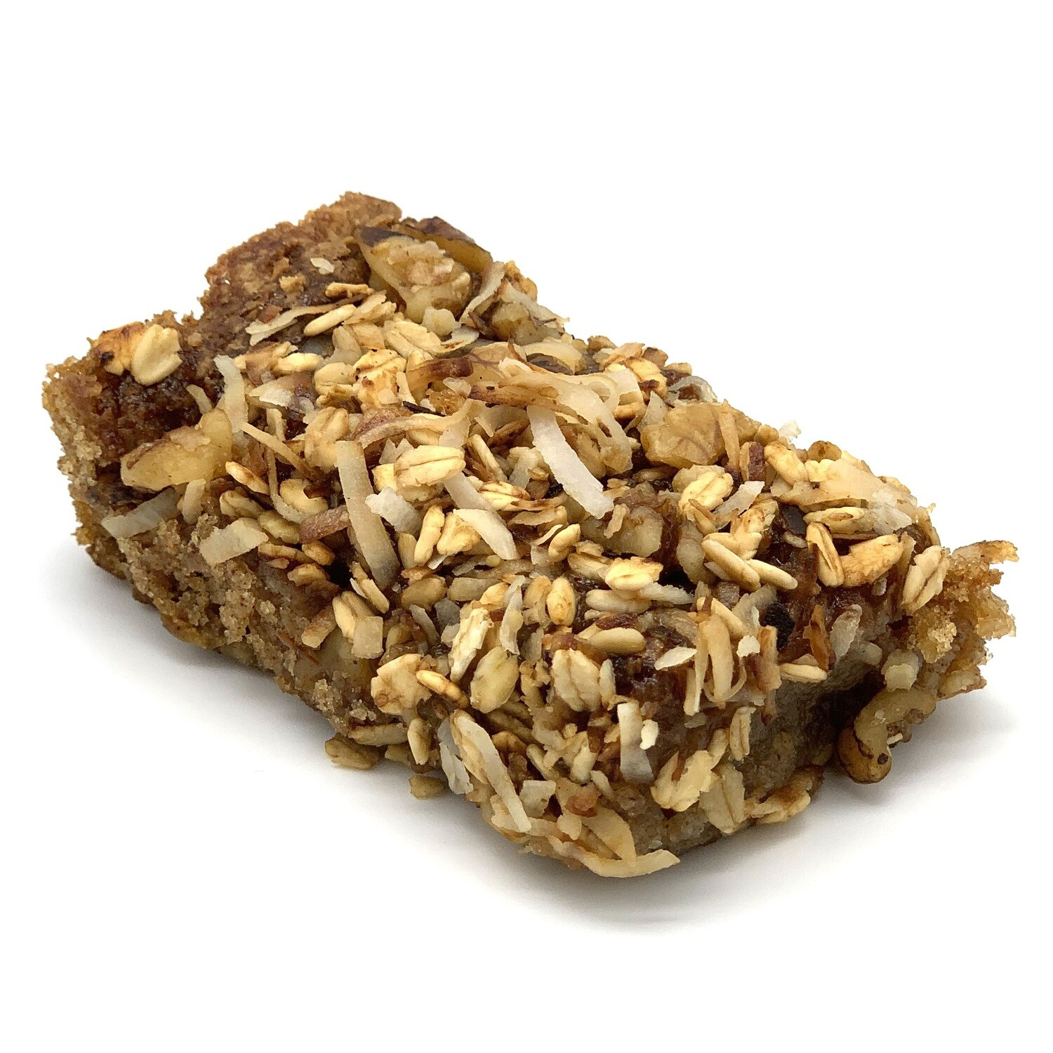 Oat Cake, 4th Generation