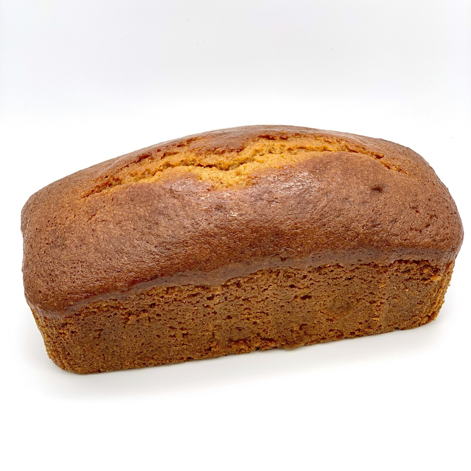 Quick Bread Loaf