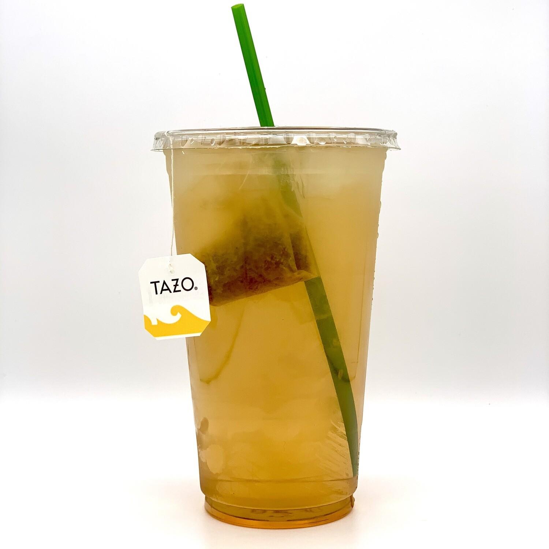 Iced Tea,