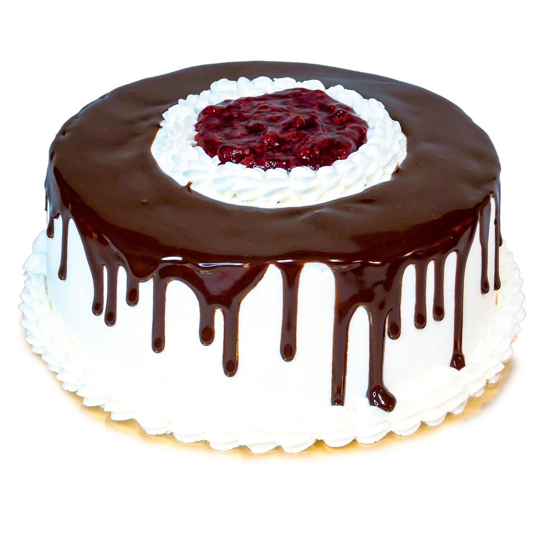 Cake-To-Go