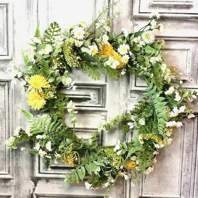 PM2717 Wreath