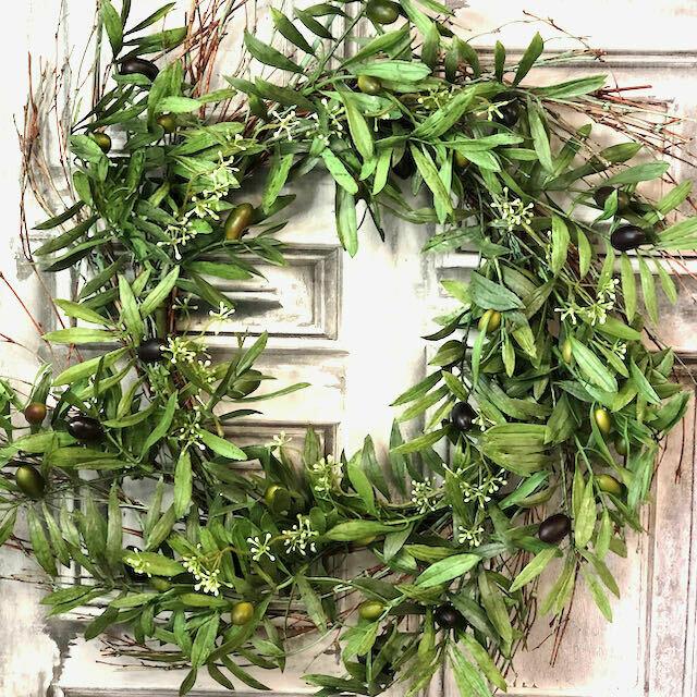 FL1987/2 Wreath