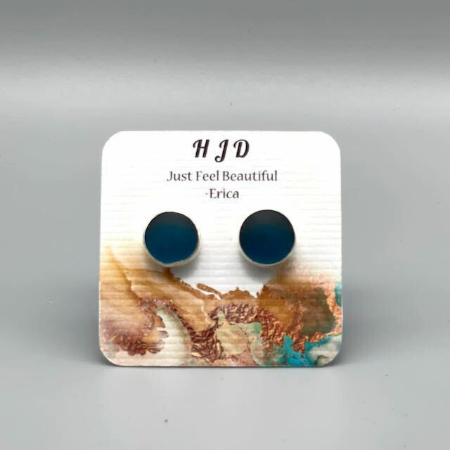 HJD-1503