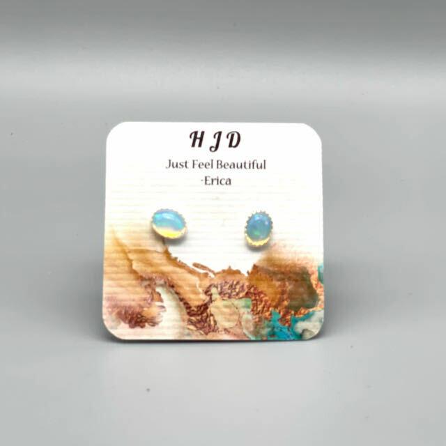 HJD-1501