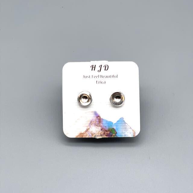 HJD-2083