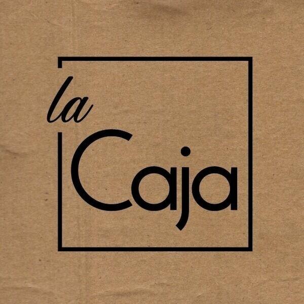 La Caja Pty
