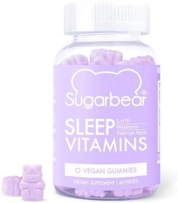 SugarBear® Sleep