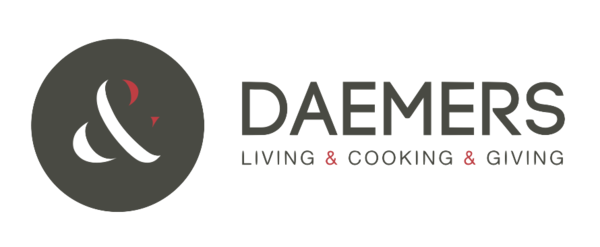 Daemers Living & Cooking & Giving