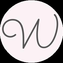 Woolpedia