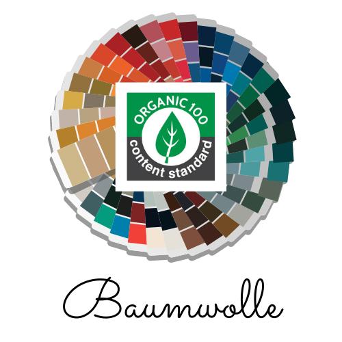 Woolpedia® Colors custom gradient yarncake (pure cotton)