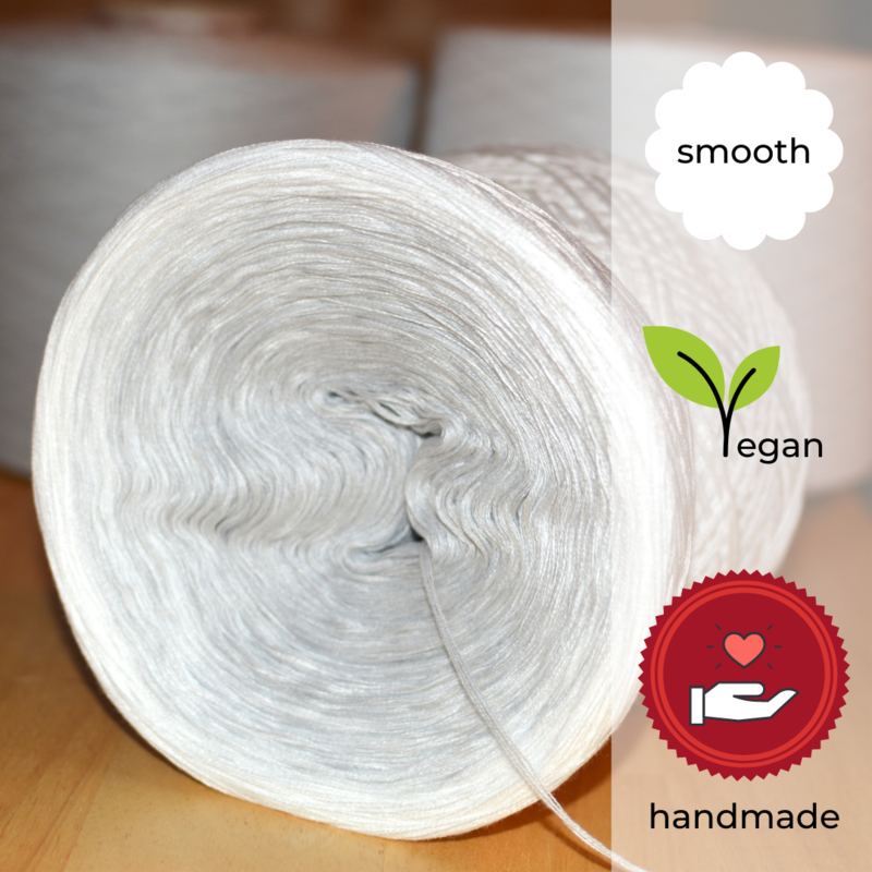 Woolpedia® Colors Gipfel II gradient yarncake (cotton-mix)