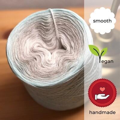 Woolpedia® Colors Feenstaub gradient yarncake (cotton-mix)