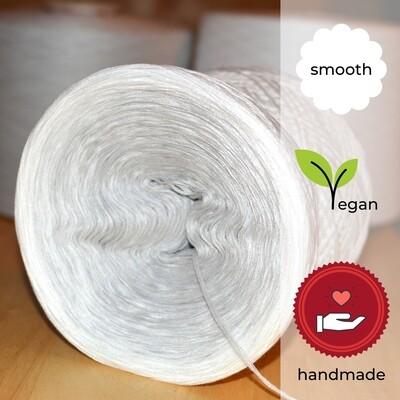 Woolpedia® Colors Gipfel gradient yarncake (cotton-mix)