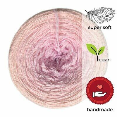 Woolpedia® Colors Tender gradient yarncake (modal)