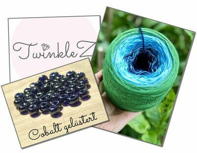 Woolpedia® TwinkleZ Loch Ness (modal)