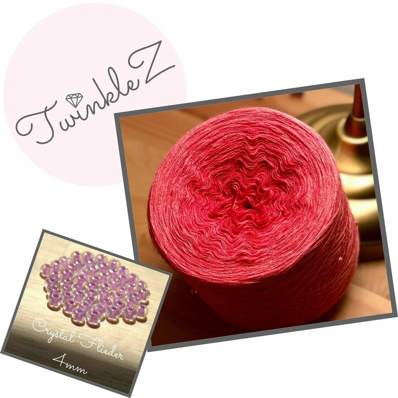 Woolpedia® TwinkleZ Firebeads (modal)