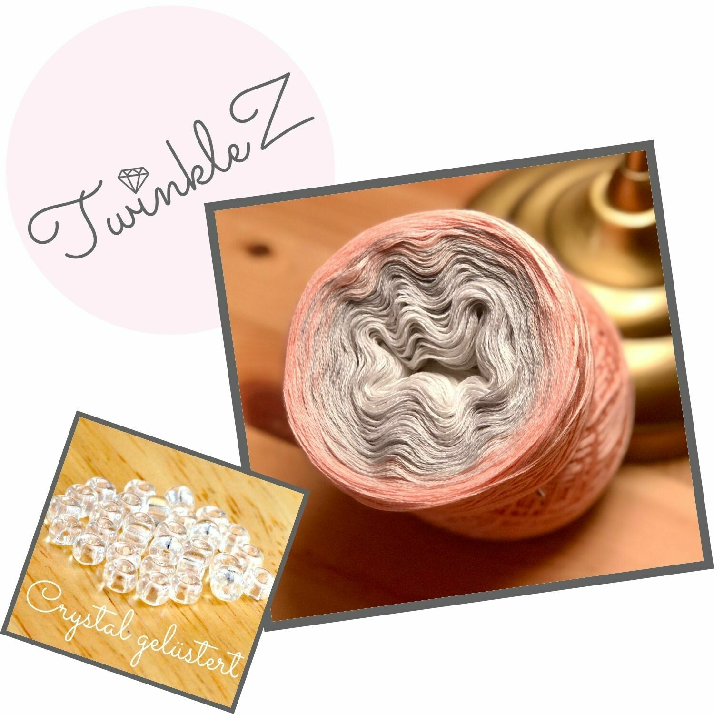 Woolpedia® TwinkleZ Angel (cotton-mix)