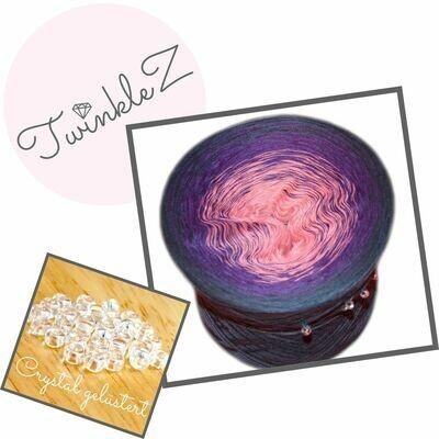 Woolpedia® TwinkleZ Anemone (modal)