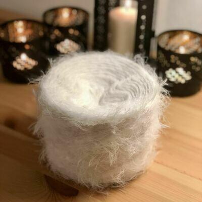 Woolpedia® Milano Pure - fluffy yarn