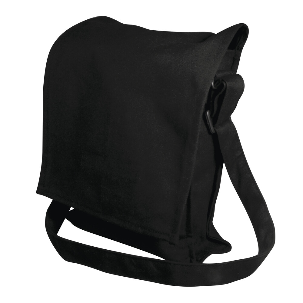 Rayher project bag black