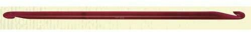 KnitPro Spectra Flair double-ended tunisian crochet hook