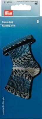 Prym Strick-Ding loom frame for socks S