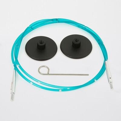 KnitPro smart cable