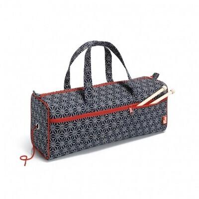 Prym Kyoto project bag
