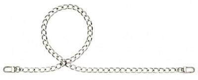 Prym Mia - bag handle silver colored