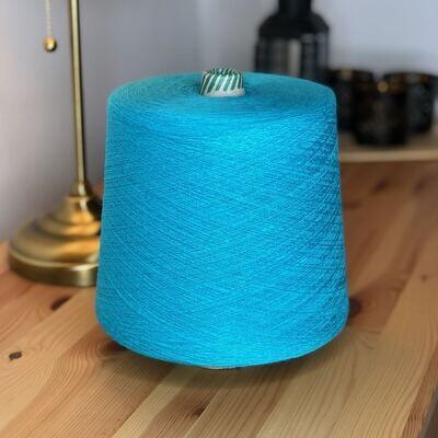 Modal cone yarn 28/2 Ortensia